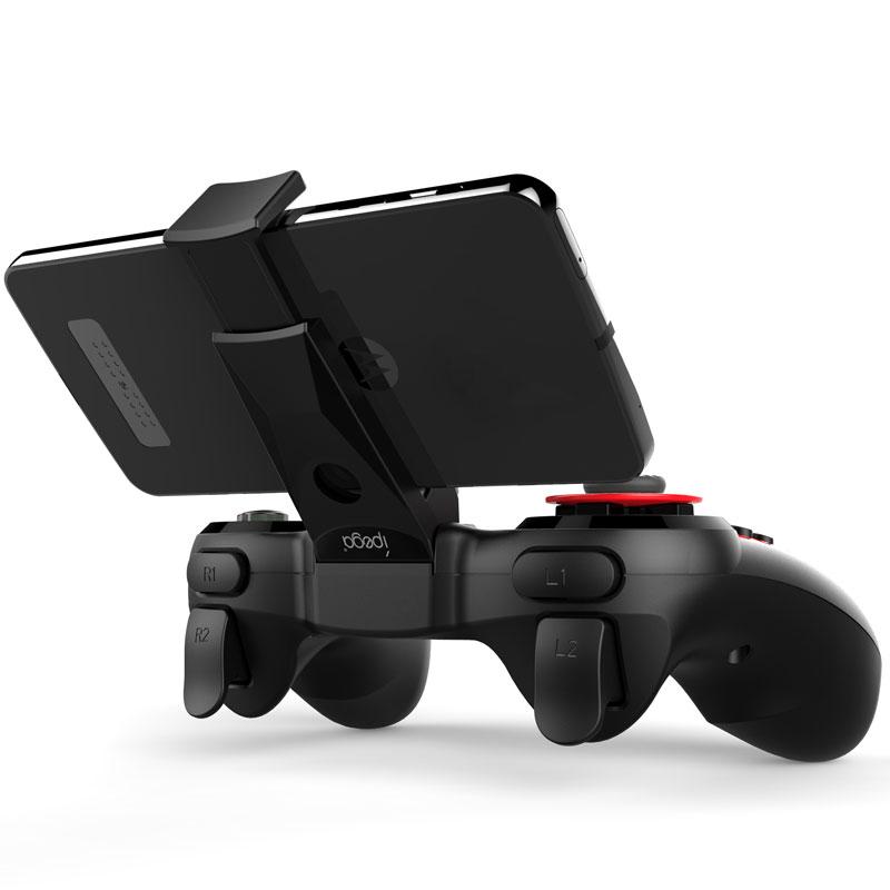 Ipega 9089 Pirate professional Bluetooth gamepad Joystick