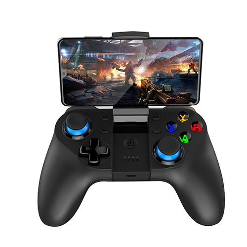 iPega 9129 Demon Z Wireless Game Controller