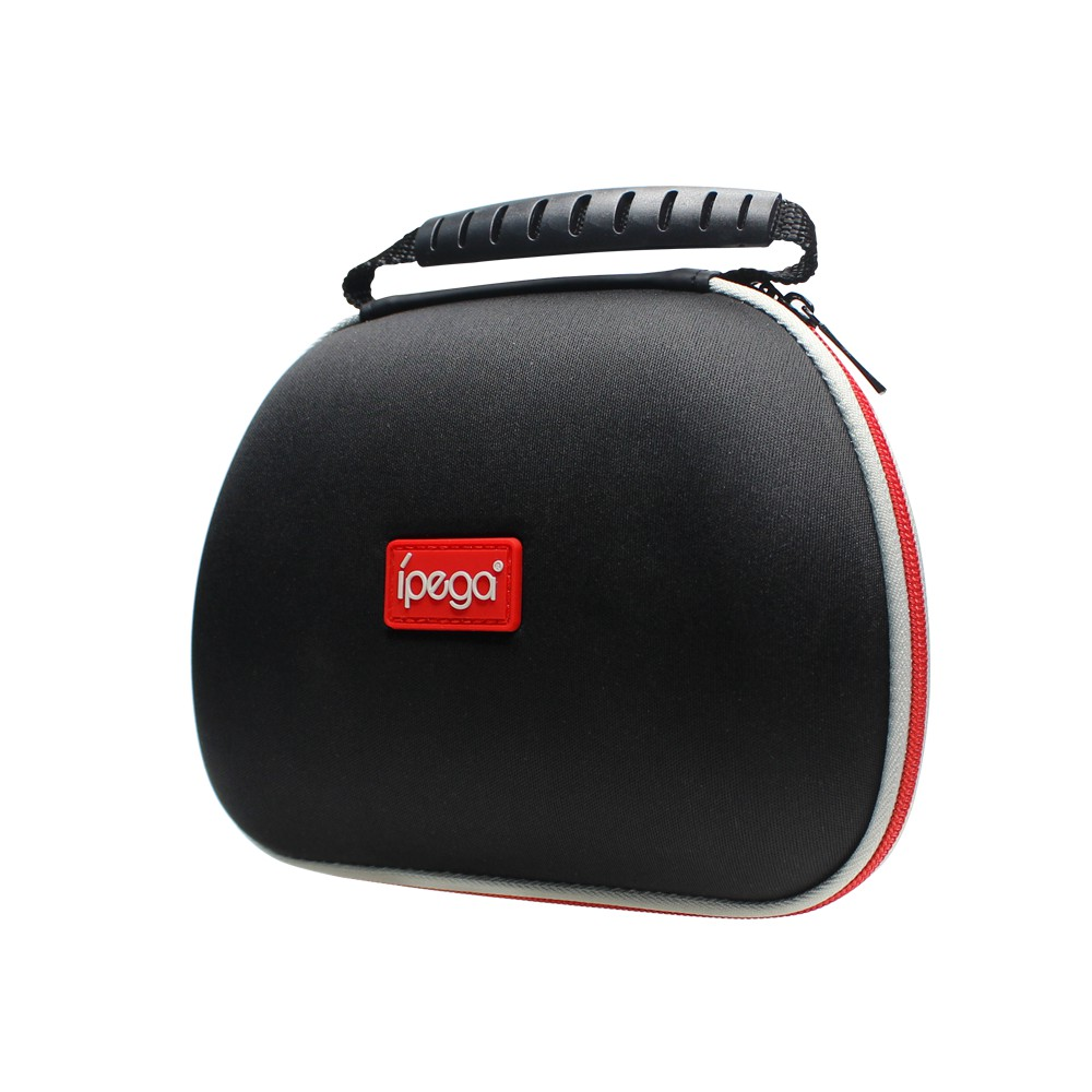 Ipega-p5010 ps5 storage bag